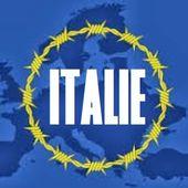 """ITALIE : """"Nous ne sommes pas des têtes brûlées"""" : Rome défend son budget face à Bruxelles - Commun COMMUNE [le blog d'El Diablo]"""