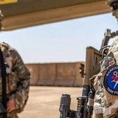 """Sahel : Le groupement européen de forces spéciales """"Takuba"""" sera commandé par un général suédois"""