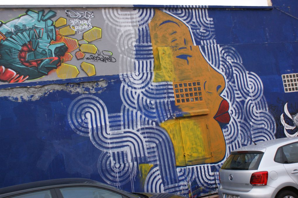 Album - graffitis-Dept-93-tom-015