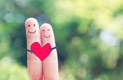 Mamans célibataires : comment retrouver l'amour ?