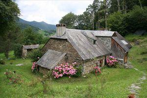 Vacances dans les Hautes Pyrénées