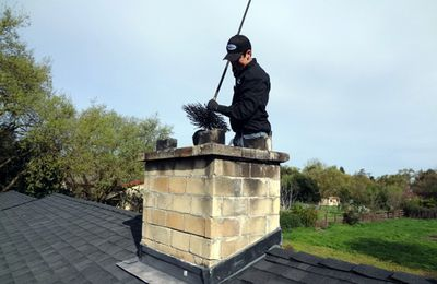 Chimney Sweep - A handful of essential things you have to know