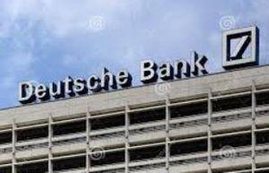 8,5 milliards de FCFA de la Deutsche Bank au Cameroun