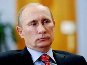 Poutine décapite al-Nosra en Syrie. Trump frappe al-Qaïda au Yémen. Les islamo-terroristes aux abois