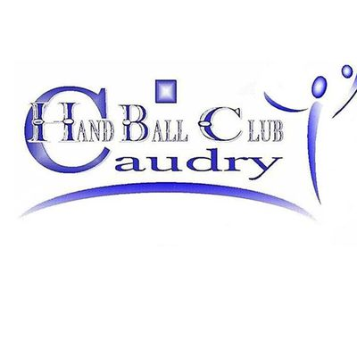 HANDBALL CLUB CAUDRY