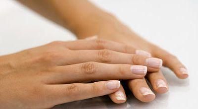 Samedi 13 décembre : Soins des mains et cours de beauté offerts !