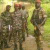 Attaque à l'ouest de Côte d'Ivoire: La vérité sur cette rébellion que Ouattara veut cacher