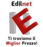 Preventivo rifacimento tetto ONLINE - Edilnet.it