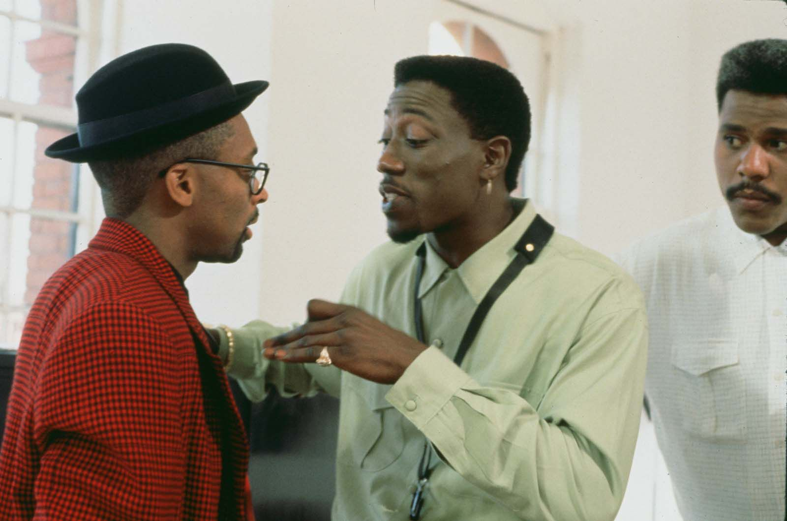 Mo_better_blues_Wesley_Snipes