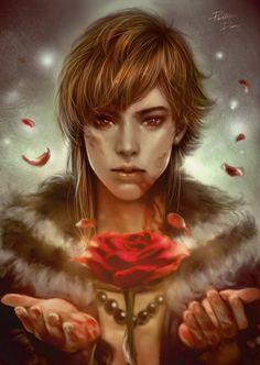 Image st-valentin