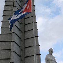 El marcador de presos de conciencia en Cuba, según Amnistía Internacional, se vuelve a poner a cero