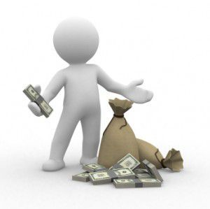Get profited by working from home