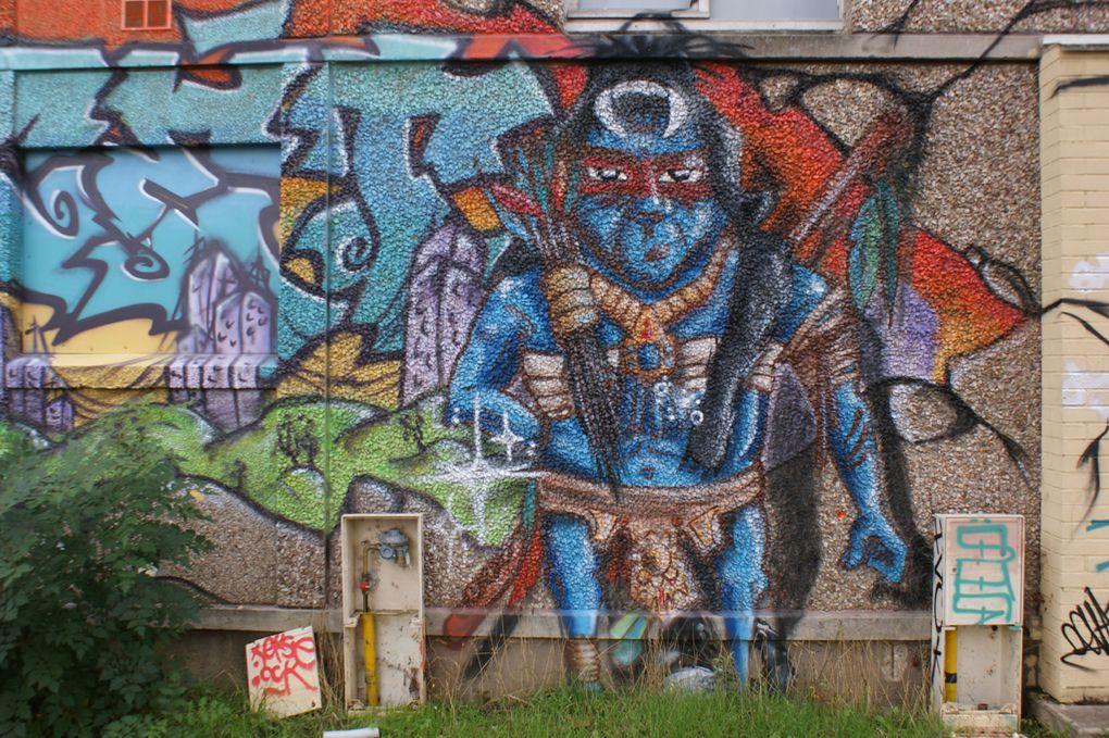 Album - Graffitis-Dept-77-tom-007