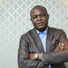 Élection des gouverneurs #4/26 : le PPRD Gentiny Ngobila sur le toit de la ville Kinshasa