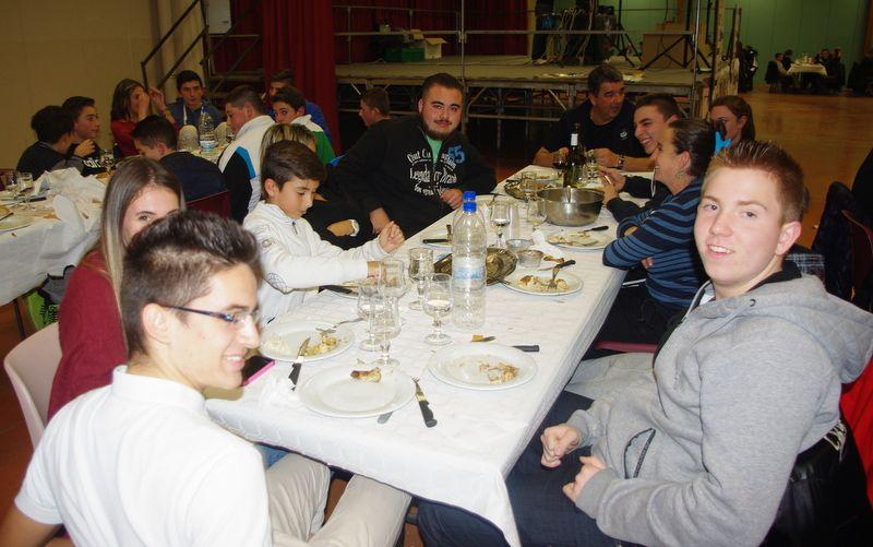 FINALE EDUCNAUTE-INFOS 2015 : Les Diaporamas Photos et les Vidéos