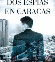 Ebook para kindle descargar gratis DOS ESPIAS EN