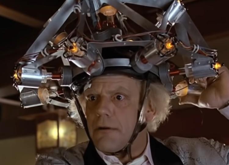 Marty, je file en 2021 pour jouer au Metal Slug du futur !