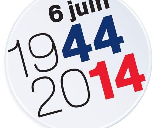 Communiqué commun TF1 - France Télévisions (polémique 6 juin).