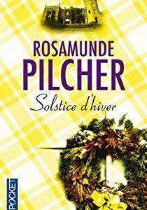Solstice d'hiver, Rosamunde Pilcher