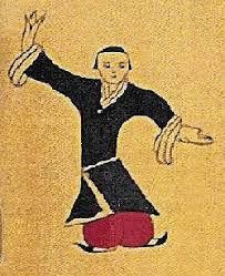 Shibashi: les 18 mouvements du Taiji Qigong