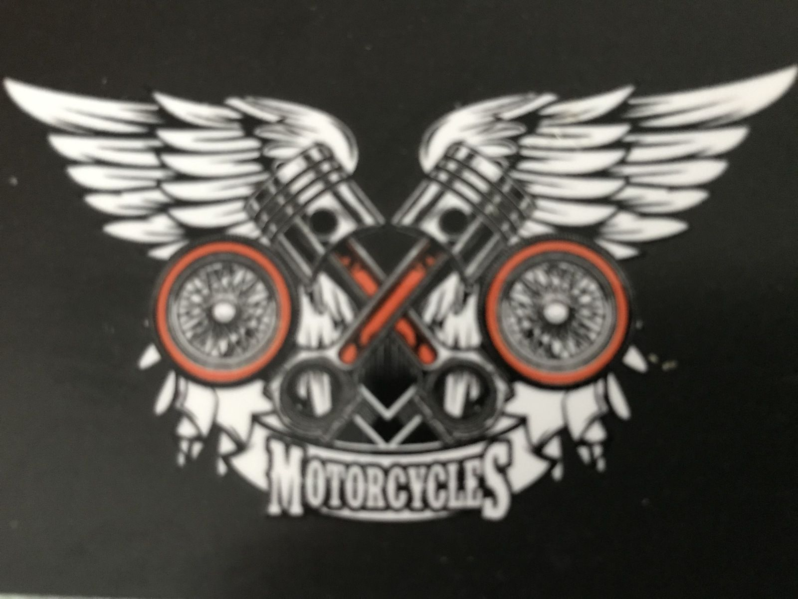 Oxo Motorcycles