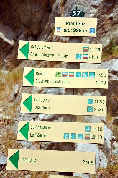 Chamonix 2015 (6)... Rando Lac Cornu