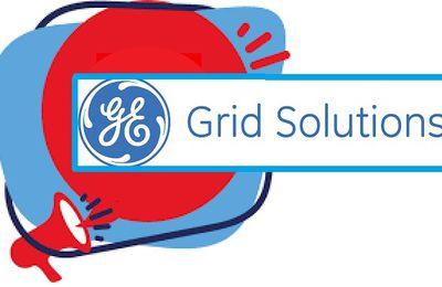 Plus de 350 EMPLOIS MENACÉS : à Lyon, la GRÈVE se durcit chez General Electric