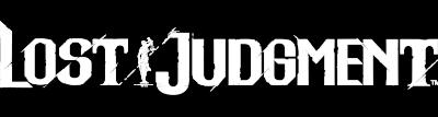 [ACTUALITE] Lost Judgment - Le deuxième DLC est désormais disponible