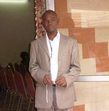 LA CRISE DE REPRESENTATION DEMOCRATIQUE DES JEUNES AU SENEGAL.