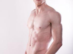 Aidan Murphy-Botth par Hansol Park