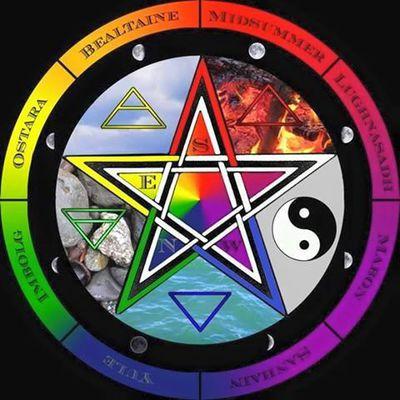 Offre des travaux occultes[retour affectif]