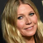 Surprise, Surprise: Goop Is Peddling Products To COVID Long-Haulers
