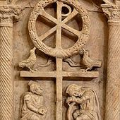 Jésus de Nazareth - Wikipédia