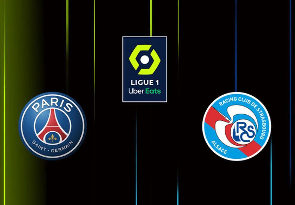 Paris SG / Strasbourg : Sur quelle chaîne suivre la rencontre samedi ?