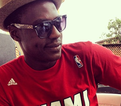 """I Wasn't Bounced Out Of Quilox Night Club Vip Section"" – Sound Sultan"