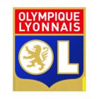 Lyon battu par l'arbitrage
