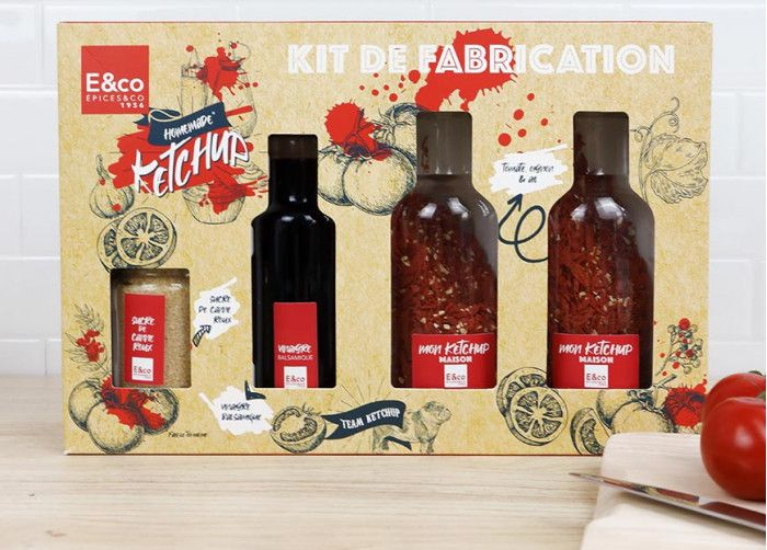 kit-fabrication-ketchup