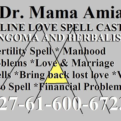 ((+27616006723)) ⋇  Best Traditional Healer to Bring back lover ... Sangoma  IN MAFIKENG  PRETORIA ~
