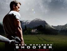 Shooter von Antoine Fuqua - Ein vergessener Thriller