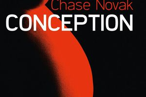 'Conception' - Chase NOVAK