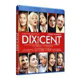 Dix pour cent Blu-ray - Fanny Herrero - Cédric Klapisch - Cécile De France - Line Renaud sur Fnac.com
