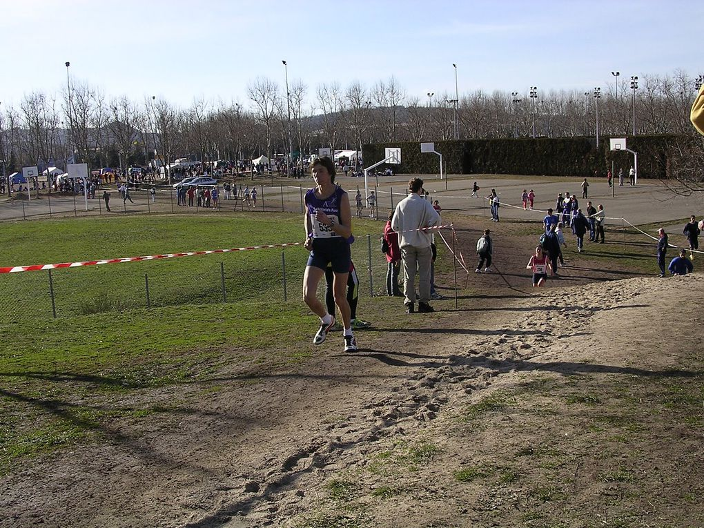 Album - Inter-de-cross-a-St-Etienne-en-2006