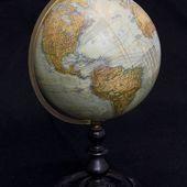 Quel est le taux de population mondiale qui a une protection sociale ? - Le blog de imagiter.over-blog.com