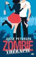Zombie - Jesse Peterson
