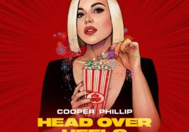 💿 Cooper Phillip • Head Over Heels