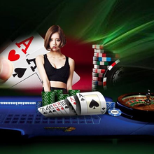 Determine Out How to Begin With On-line Casino Adventures Together With Strategies on How to Thrive Conveniently