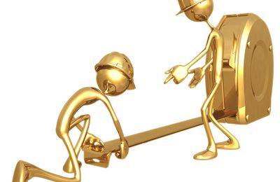 Portales de empleo: los de mayor efectividad a disposición de los demandantes