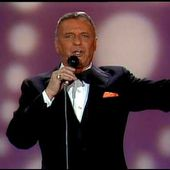 """Frank Sinatra - """"Theme from New York New York"""" (Concert Collection)"""