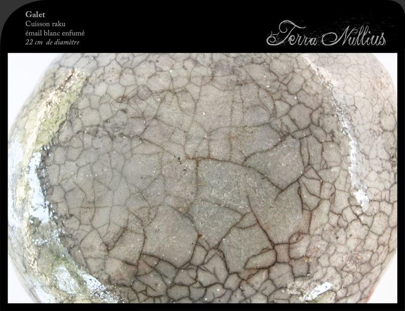 Album - RAKU-2