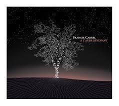Fréquence Montmerle Ain diffuse le nouvel album de Cabrel